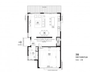 Thomasfinehomes further Posh Home Design also Luxury Floor Plans For Luxury Homes likewise 237283474091551463 as well Swiss Chalet Log Cabin Kit Just 42287 Click To View Floor Plans And Photo Gallery. on interior luxury homes gallery