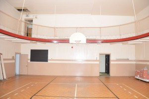 peterborough-ymca-court-02
