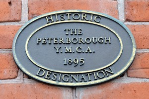 peterborough-ymca-exterior-01