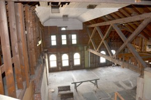 peterborough-ymca-old-interior-02
