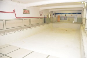 peterborough-ymca-old-sm-pool
